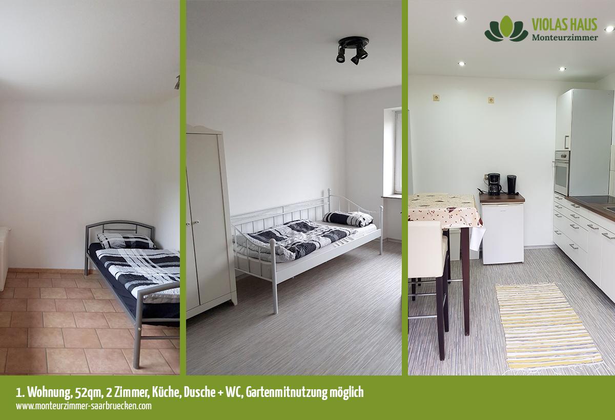 1-wohnung-montuerzimmer-puettlingen-saarbruecken-saarlouis-voelklinger-dillingen-violas-ferienwohnung
